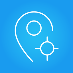 Shopify Geo Location Apps by Nexusmedia