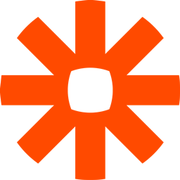 zapier inc logo