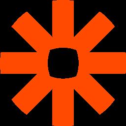 Shopify Integration Apps by Zapier inc