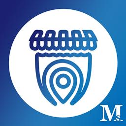 Shopify Store Locator app by Metizsoft solutions pvt ltd