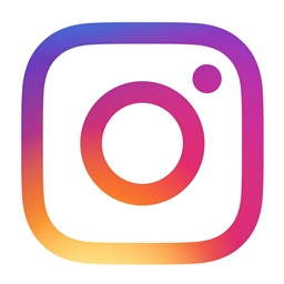 Shopify Instagram Apps by Expert village media technologies