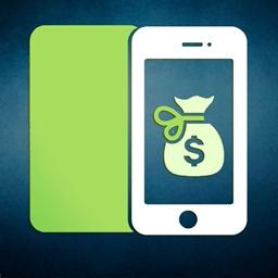 Shopify Fulfillment app by Wc fulfillment