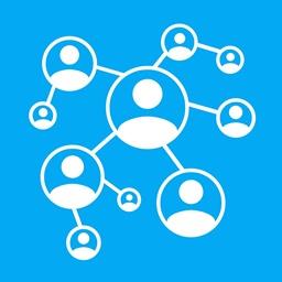 Shopify Social Media app by Webplanex infotech pvt ltd