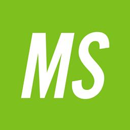 Shopify Printing app by Monetizesocial llc