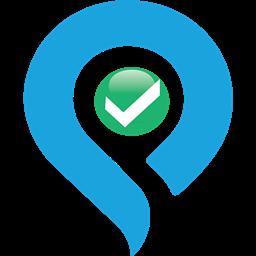 Shopify Address Validator app by Shopinet