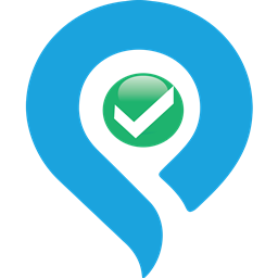 Shopify Shipping Rates Apps by Shopinet