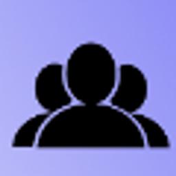 Shopify Social Login Apps by Dev cloud