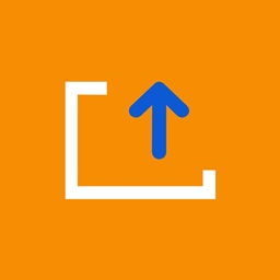 Shopify Bing Shopping app by Estore automate