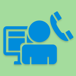Shopify Customer support app by Solvercircle