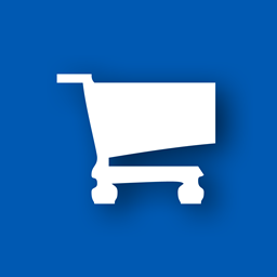 Shopify Add to cart Apps by Goldendev (nice)