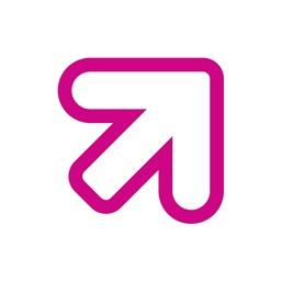 Shopify Ads app by Nosto solutions ltd