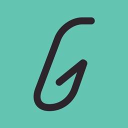 Gooten ‑ Print and Drop Ship App by Gooten