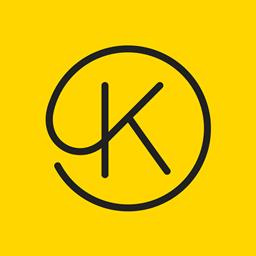 Shopify Dropshipping Apps by Kite tech ltd
