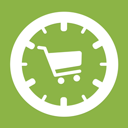 Shopify Delivery Date app by Evil egg software limited