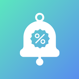 Shopify Discount Apps by Spurit