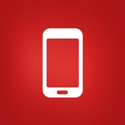 Shopify Social Share app by Zotabox