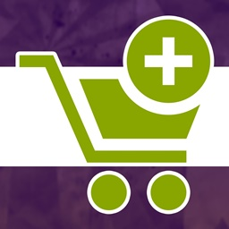 Shopify Add to cart Apps by Capacity web solutions pvt ltd