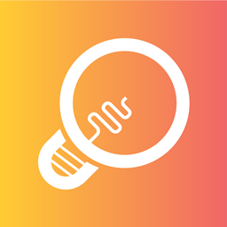 Shopify Image Slider app by Ada apps