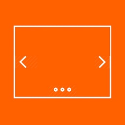 enormapps logo