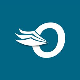 Shopify Edit Orders app by Order desk