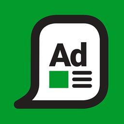 Shopify Google Shopping app by Dynamic creative pty ltd