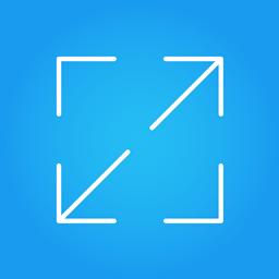 Shopify Responsive app by Nexusmedia