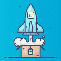 Shopify Upsell app by Smar7 apps