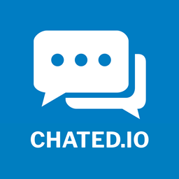 Shopify Abandoned Cart Recovery Apps by Chated.io