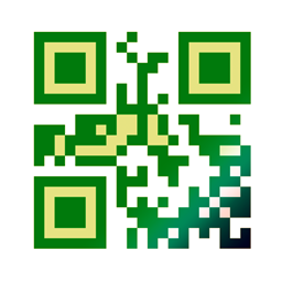 Shopify QR Code Generator app by Ovaly