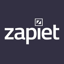 Shopify Store Pickup app by Zapiet