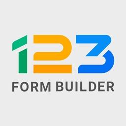 Shopify Form Builder app by 123formbuilder
