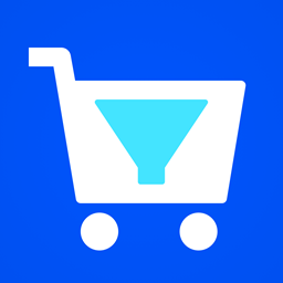 Shopify Product Recommendation app by Beeketing