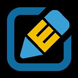 cleverific, inc logo