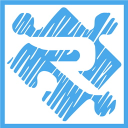 Shopify CRM app by Revamp