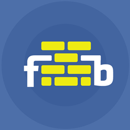 Shopify Facebook Apps by Knowband