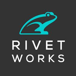 Shopify Customer photos app by Rivet works, inc.