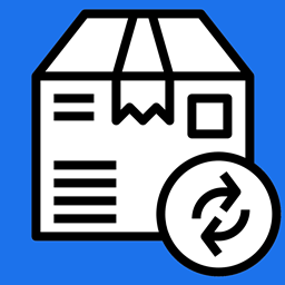 Shopify Out Of Stock app by Logic apps