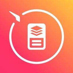 Shopify Form Builder app by Elfsight