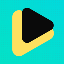 Shopify Product Video app by Topvid