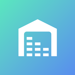 Shopify Wholesale app by Spurit