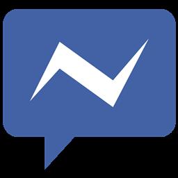Shopify Live Chat app by Roartheme