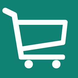 Shopify Product Feed app by Bing shopping product feed
