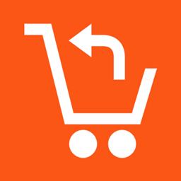 Shopify Back in Stock app by Nitro app
