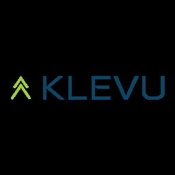 Shopify Search app by Klevu