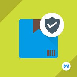 Shopify Product warranty app by Webkul software pvt ltd