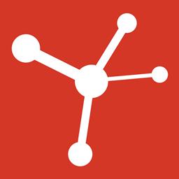 Shopify Blog app by Digital darts