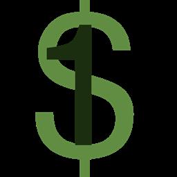Shopify Currency Converter app by Koala apps