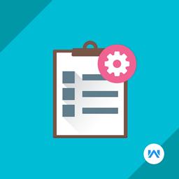 Shopify Order Management Apps by Webkul software pvt ltd