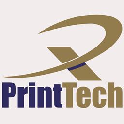 Shopify Printing app by Printtech