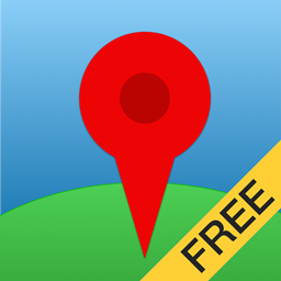 Shopify Store Locator app by Kiwano labs